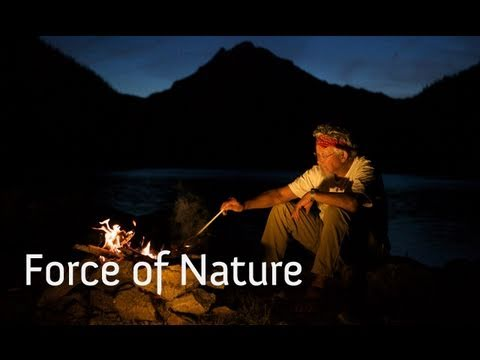 Force of Nature: The David Suz... is listed (or ranked) 3 on the list Movies Distributed by EOne Films
