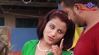 Student Episode 40 - स्टुडेन्ट भाग ४० - Nepali TV Serial