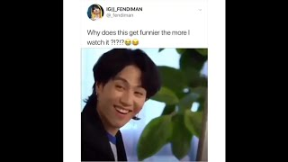 Kpop Vines you should watch just to watch them