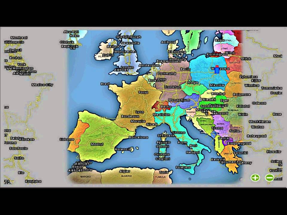 Euro truck simulator mega mix map 5 download link youtube gumiabroncs Image collections
