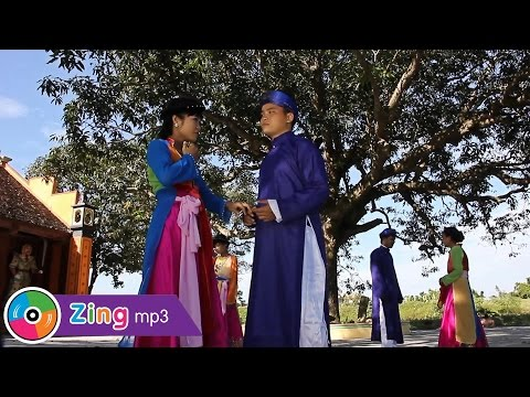 Nghe em hát còn duyên   Hoàng Diệu Trang