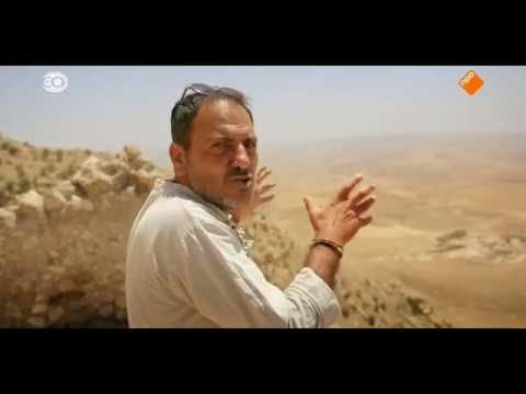 Assyrians in Iraq documentary 2017(Dutch)