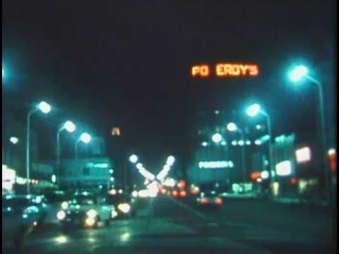 Reading, PA 1974 - Portrait of a City
