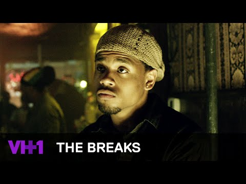 """, A """"Made For TV"""" Masterpiece! VH-1Has a Hit w/ The Breaks!"""
