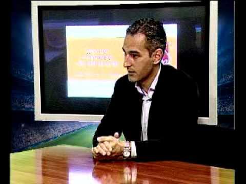 ASTURIES YE FUTBOL 24/04/2014