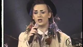 culture club miss me blind