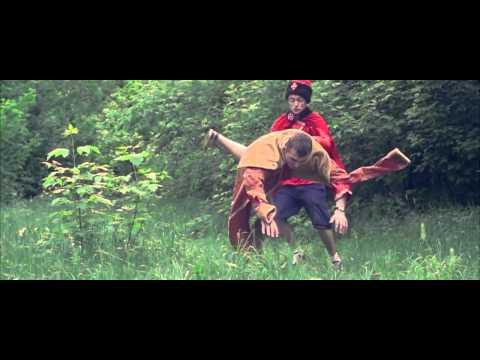 Видео Про Майнкрафт - YouTube
