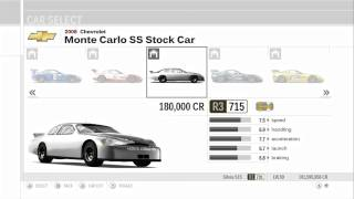 Forza Motorsport 3 Ultimate Collection All Cars HD Part 1 (518 Cars)