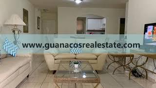 Apartamento Amueblado $1,100 (Negociable) San Benito, Avenida La Capilla, San Salvador.