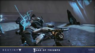 Age of Triumph Sandbox Update Archive