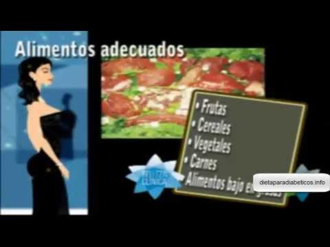 comida-para-diabeticos-menu-para-diabeticos-tecnicas-secretas