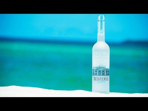 Chaar Botal Vodka - Remix - Full Bass Song - ( Gajjar Music )