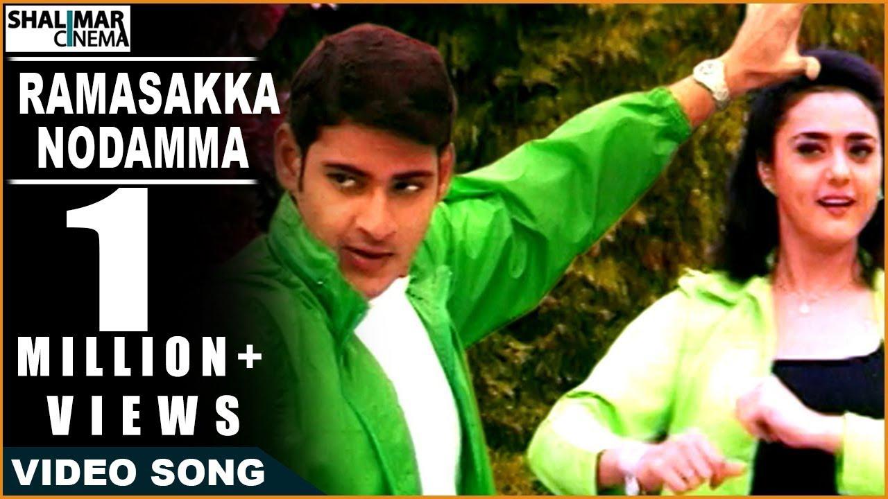 Rajkumar songs free download naa songs.