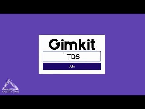 เกมตอบคำถามชิงเงินรางวัล ที่สนุกที่สุดในจักรวาล | GIMKIT EP.2