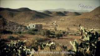 Away In Silence - Creed