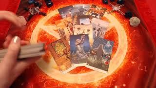 ЛЮБИТ ОН ИЛИ ВСЕ ПРОШЛО? | Онлайн таро расклад | Гадание онлайн | Tarot online reading