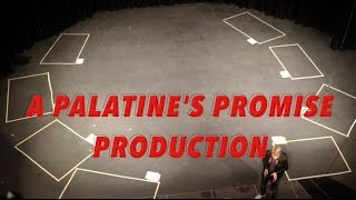 Palatine Promise: All That We Share - Diversity Project