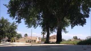 T-Pain - Church freestyle dance