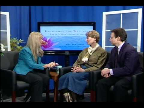 Knowledge For Wellness - Cosmetic Dermatology Treatments - Part 3