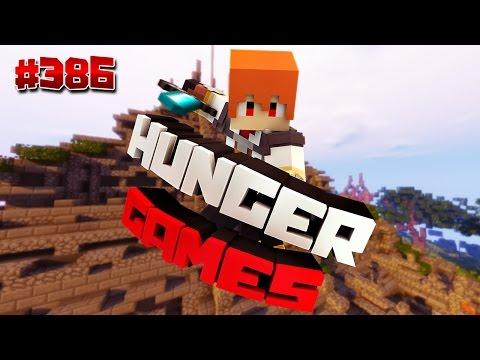 [Minecraft : Hunger Games] EP.386 ยังไงก็ยังงั้น w/ExynoZ