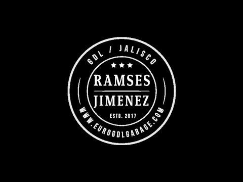 introducción   Ramses Jimenez