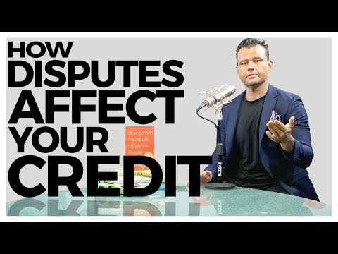 how-disputes-affect-your-credit-score