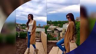 Inna Xojamiryan