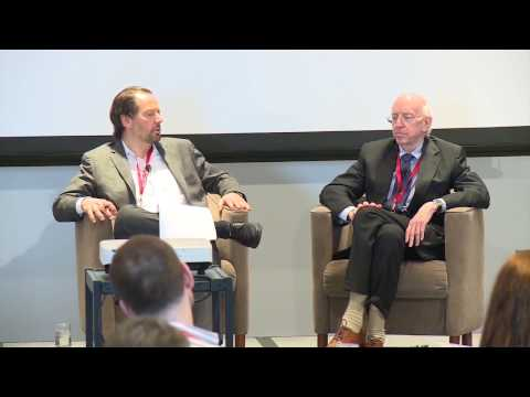Richard Posner on the Effects of Citizens United