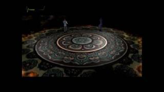 Fear Effect: Retro Helix Part 4 (All Endings)