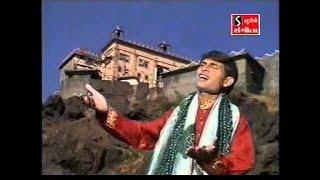 Vanita Barot | Rajdeep Barot | Tari Mane Maya Lagi Re Mahakali Maa