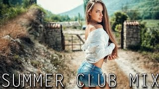 Best Summer Club Dance Party Mix 2017 🔥 Best Remixes Of Popular Songs 🔥 Electro House Music Mix - Stafaband