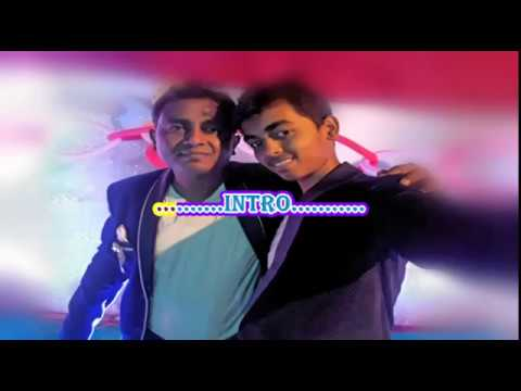 Lollipop Lagelu - Pawan Singh - Karaoke By Devanshu Mogre