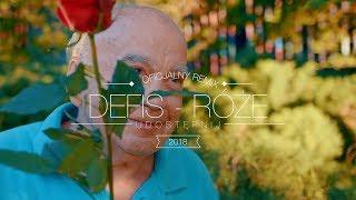Defis - Róże (Tr!Fle & LOOP & Black Due REMIX)