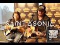 Saint Asonia - Better Place - Preston & Steve's Daily Rush