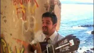 02 - Cristofe SORS - Bamboléo - VIDÉO OFFICIELLE - Gitan Gipsy Kings - SwPx