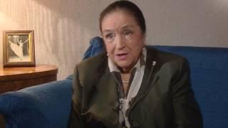 Эпизоды. Ирина Карташёва