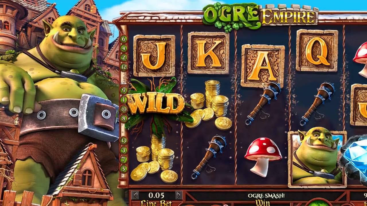 House of dragons игровой автомат демо игровые автоматы гаражи бесплатно