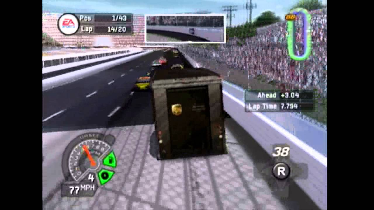 car trucks games with Watch on Gypsy Trunk Vegan Food Cart furthermore From Gamingsoon This Weeks Top 6 Up ing Games You Shouldnt Miss additionally 9 also Best Pasta in addition Fsx Stobart Air Boeing 737 800.