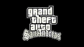 LA HISTORIA DEL GTA SAN ANDREAS - GRAND THEFT AUTO SA