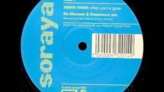 Soraya Vivian - When You