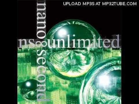 UNLIMITEDⅢ  プロモ用BLAZE.mp3