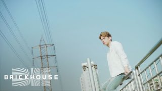 Teaser MV [HD]   ฉันไม่ดีหรือเธอมีใคร - LOTTE THAKORN