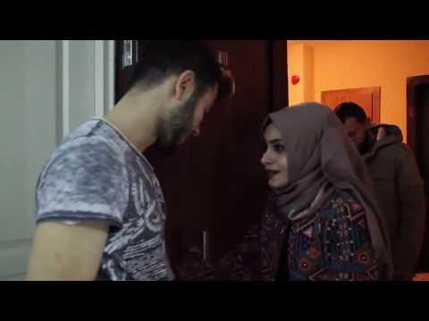 SON PİŞMANLIK Kısa Film-8