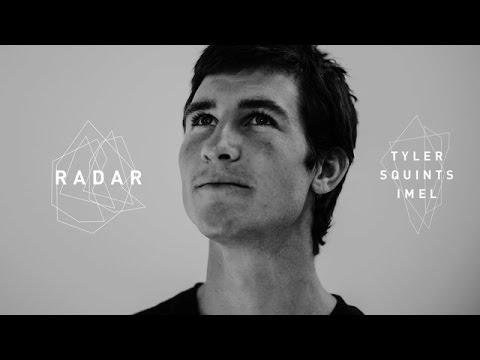 "RADAR | Tyler ""Squints"" Imel: Episode 3"