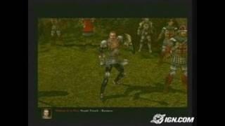 Wars & Warriors: Joan of Arc PC Games