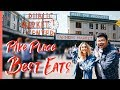 Pike Place BEST EATS  |  Travel Seattle