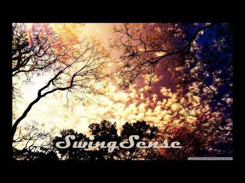 Dunkelbunt - Cinnamon Girl In The Sun