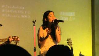 Video Ashilla Zee - Perahu Kertas #AshillaMnGMakassar download MP3, 3GP, MP4, WEBM, AVI, FLV Desember 2017