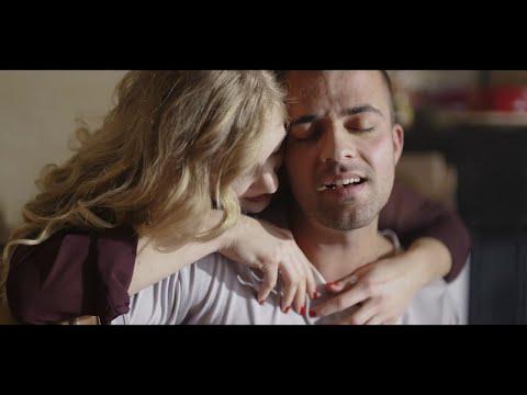 Gasper Rifelj - Cas (uradni videospot)
