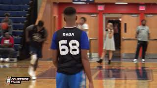 Music by anno domini beats: https://www./ad84upcoming courtside camps!june 9th, vegas: http://www.courtsidefilms.com/2018veg...june 23rd, iowa: ht...